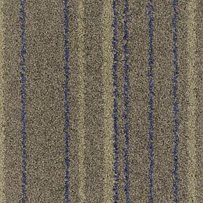 040.beige patterned (000010-806)