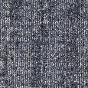 070.blue plain_mottled (000010-301)