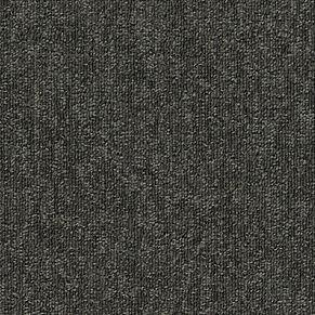 040.beige plain_mottled (000100-873)