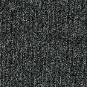 080.grey plain_mottled (000100-502)
