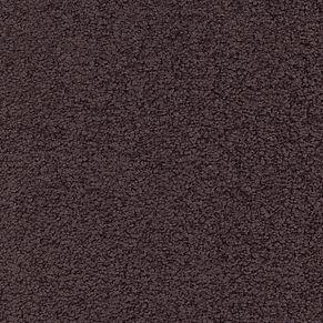 080.grey plain_mottled (000010-505)
