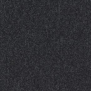 080.grey plain_mottled (000410-902)