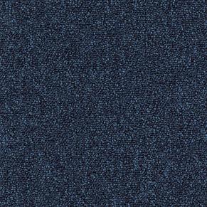 070.blue plain_mottled (000410-303)