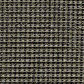 080.grey plain_mottled (091036-505)