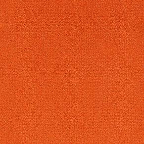 010.red plain_mottled (000010-109)