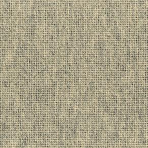 040.beige plain_mottled (091063-201)