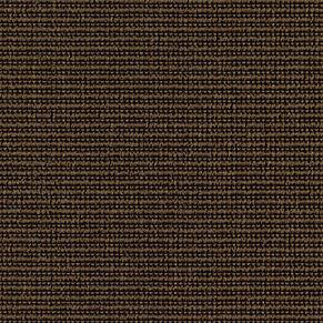 050.brown plain_mottled (091036-704)