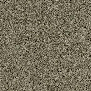040.beige plain_mottled (091028-082)