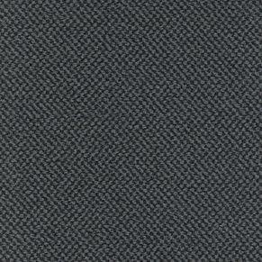 080.grey plain_mottled (002100-503)