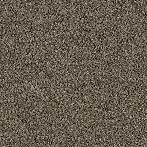 040.beige plain_mottled (000010-803)