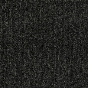 080.grey plain_mottled (000100-581)