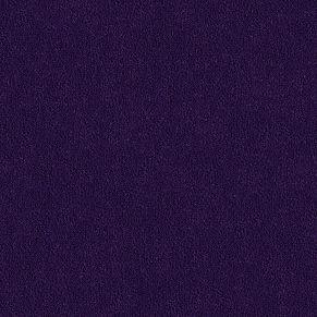 070.blue plain_mottled (000010-308)