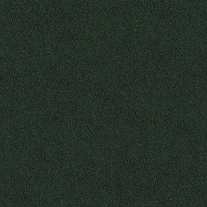 060.green plain_mottled (000010-405)