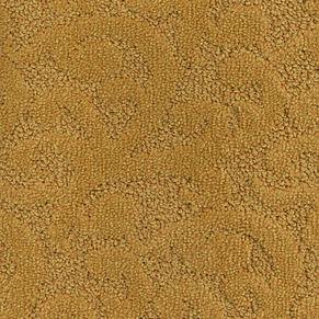020.orangeyellow patterned (000010-200)