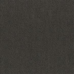 050.brown plain_mottled (091063-707)