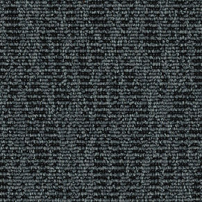 080.grey patterned (019823-501)