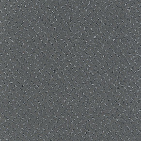 080.grey plain_mottled (000718-501)