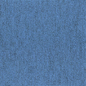 070.blue plain_mottled (091063-301)