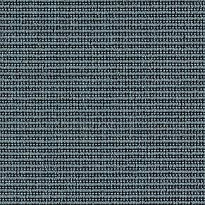 070.blue plain_mottled (091036-309)