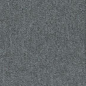 080.grey plain_mottled (000100-562)