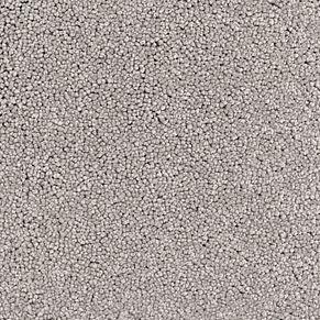 040.beige plain_mottled (091028-080)