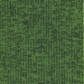 060.green patterned (020235-401)
