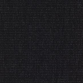 090.black plain_mottled (091036-900)