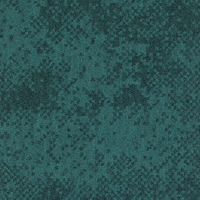 060.green patterned (020270-402)