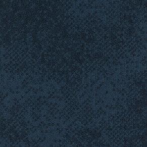 070.blue patterned (020391-303)