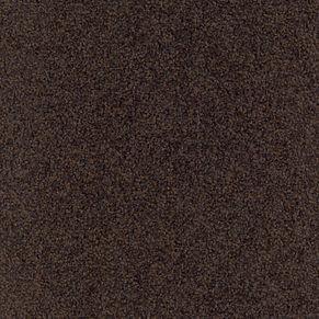 050.brown plain_mottled (000010-703)