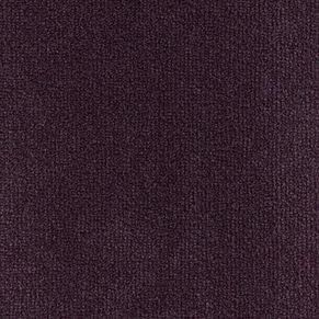 010.red plain_mottled (000010-105)
