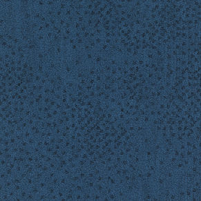 070.blue patterned (020239-301)
