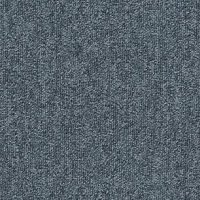 080.grey plain_mottled (000100-588)