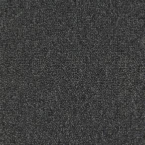 080.grey plain_mottled (000410-510)