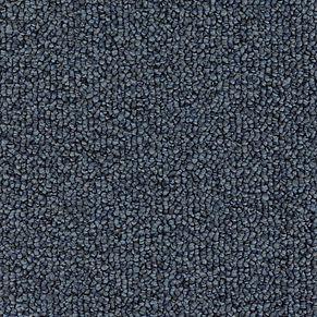 080.grey plain_mottled (000010-509)