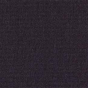 070.blue plain_mottled (091035-305)