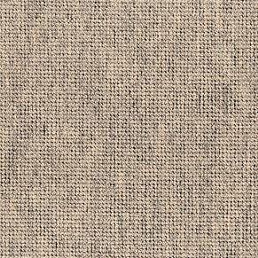 040.beige plain_mottled (091063-108)