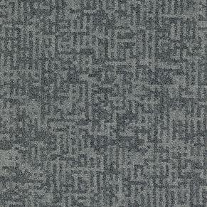 080.grey patterned (020235-506)