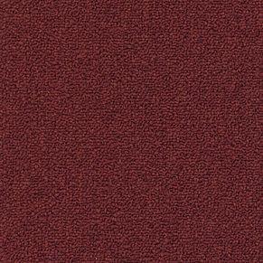010.red plain_mottled (000410-101)