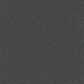 080.grey plain_mottled (000010-501)