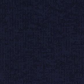 070.blue patterned (020394-307)
