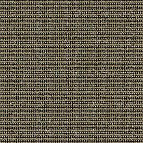 040.beige plain_mottled (091036-803)