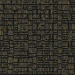 040.beige patterned (020017-801)