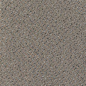 040.beige plain_mottled (000718-801)