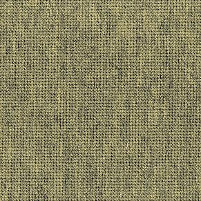 040.beige plain_mottled (091063-806)
