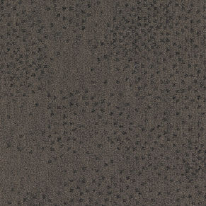 050.brown patterned (020239-509)
