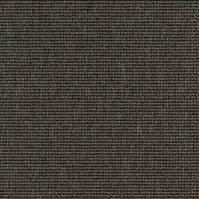 080.grey plain_mottled (091035-507)
