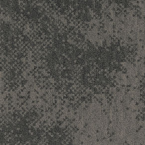 040.beige patterned (020270-503)