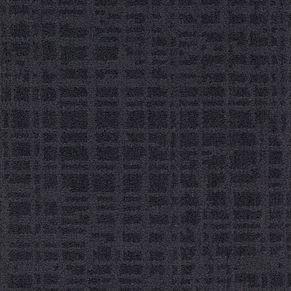 090.black patterned (020397-903)
