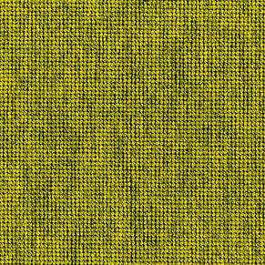 020.orangeyellow plain_mottled (091063-207)